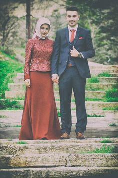 www.sivasdugunfotografcisi.com Düğün fotoğrafçısı Sivas Düğün Fotoğrafçısı Sİvas Dış mekan düğün fotoğrafçısı profesyonel sivas düğün fotoğrafçısı Formal, Style, Fashion, Preppy, Swag, Moda, Fashion Styles, Fashion Illustrations, Outfits