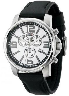 Sector R3271689001 - Men's Watch