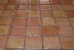 Mexican Tiles - Talavera, Terra Cotta, Saltillo Tiles - Mexico Guru