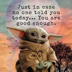 Yoda Quotes, Bff Quotes, Funny Quotes, Funny Memes, Mother Quotes, Yoda Meme, Yoda Funny, Student Memes, Tough Day