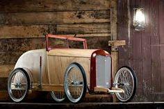 Resultado de imagem para SoapBox Car Soap Box Derby Cars, Soap Box Cars, Soap Boxes, Bmx Wheels, Wooden Car, Pedal Cars, Small Cars, Go Kart, Hot Rods