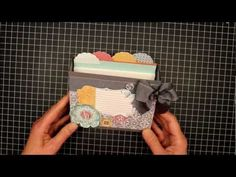 Note Box - YouTube