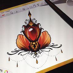 Новости Sketch Tattoo Design, Tattoo Sketches, Tattoo Drawings, Tattoo Designs, Belly Tattoos, Girl Tattoos, Creative Inspiration, Tattoo Inspiration, Underboob Tattoo