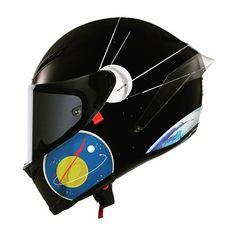 hello cousteau helmets - Google Search