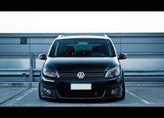 Golf Tips Putting Stroke Refferal: 4914724680 Vw Golf Tdi, Caddy Van, Volkswagen Touran, Vw Sharan, Audi Rs6, Vans Style, Modified Cars, Ford Focus, Truck