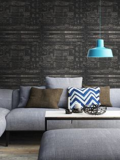 MINDTHEGAP is an eclectic brand that designs and manufactures premium home accessories. Industrial Wallpaper, Most Beautiful Wallpaper, Brick And Mortar, Eclectic Style, Designer Wallpaper, Luxury Furniture, Home Furnishings, Contemporary, Engineer