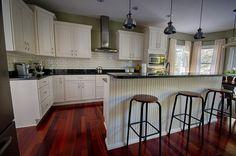 Kitchen Cost, Tidy Kitchen, Kitchen Reno, Kitchen Hacks, Kitchen Remodel, Kitchen Design, Kitchen Ideas, Kitchen White, Kitchen Islands