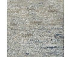 Beton Terrassenplatte iStone Pure muschelkalk 40x40x4cm