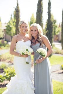 Bay Area Wedding at Caballo Estate Wedding by This Love of Yours… Photography | Photos