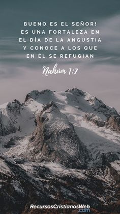 Bible Verses About Strength, Biblical Verses, Bible Verses Quotes, Quotes French, Bible Encouragement, Inspirational Verses, Jesus Pictures, God Loves You, God First