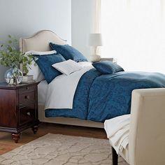 Charisma® Como Bedding