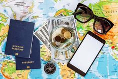 Travel Affiliate Programs, Affiliate Marketing, Online Marketing, Become A Travel Agent, Email Service Provider, Booking Sites, Travel Reviews, Tour Guide, Travel Photos