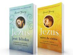 Jezus Mówi Do Ciebie Jezus Jest Blisko