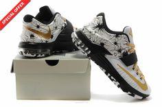 Fast Shipping To Buy Mens Nike KD VII KDVII-013 White/Black