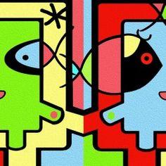 Apunte Miró 2