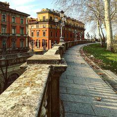 #italy #iphoneonly #iphone #iphonesia #visualaddict #huntgramromania #travelphotography #natgeotravel #instagood #instatravel #ig_bucharest #ig_romania #igersbucharest #tagsforlikes #photooftheday #like4like #ig_europe #iger #picoftheday #igeroftheday #instaplace #architecture #archilovers #igersoftheday #latergram #vsco #vscocam #igdaily by ovidoo