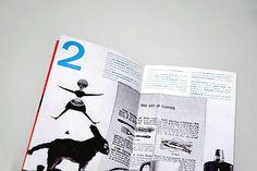 Benno Wissing – Metz & Co., 1962
