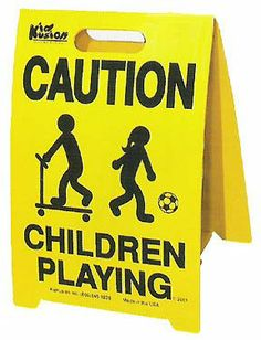 1000 Images About Kids At Play Safety Cones On Pinterest
