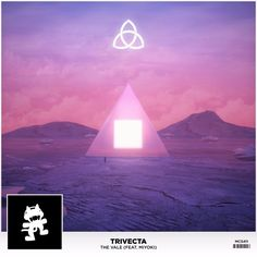 Trivecta - The Vale (feat. Miyoki) by Monstercat on SoundCloud