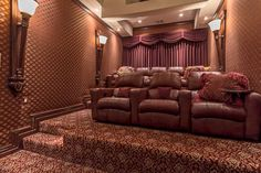 2737 Beacontree Ln, Calabasas, CA 91302 - Home For Sale and Real Estate Listing - realtor.com®