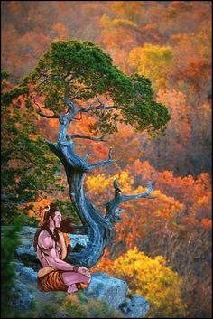Lord Shiva as adiyogi in creative art painting Shiva Art, Hindu Art, Lord Photo, Shiva Shankar, Indian Art Paintings, Indian Artwork, Lord Shiva Hd Images, Lord Shiva Hd Wallpaper, Shiva Statue