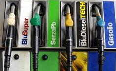 ttenzione, previsto uno sciopero generale di due giorni, previsto per il 12, 13 e 14 dicembre, per i benzinai di tutta Italia.
