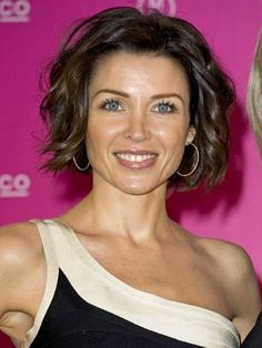Short Hair Styles For Women Over 50 | Short Curly Hairstyles - 2013 hairstyles, hairstyles 2013 women, short ...