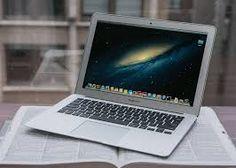 I love my mac book air and I use it on a daily basis.
