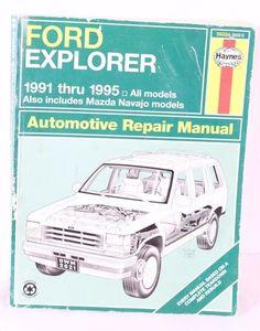 haynes repair manual oldsmobile cutlass 1974 1988 ll rear wheel rh pinterest com 1973 Oldsmobile 1986 Oldsmobile