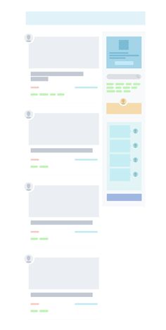 How do you wireframe? by Frantisek Kusovsky