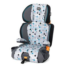 Special Offers - Chicco KidFit Zip Blue - In stock & Free Shipping. You can save more money! Check It (July 01 2016 at 10:32PM) >> http://babycarseatusa.net/chicco-kidfit-zip-blue/