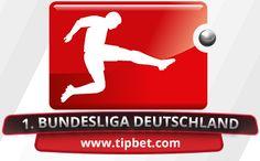 Spielstart zur 54. Bundesliga Saison mit Bayern München gegen Werder Bremen