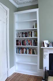 alcove shelves - Google Search