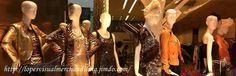 Site Lopes Visual Merchandising