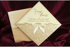 Faire-part Mariage Doré / OR-Carte mariage tendance http://www.tour-babel.com/faire-part-mariage/faire-part-mariage-dore-or.html