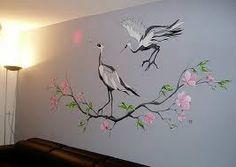 Картинки по запросу роспись стен