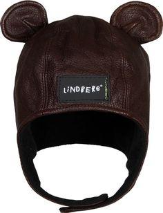 Elk Mickey Hat | Hats | Hats & Gloves | Winter Clothing & Skiwear