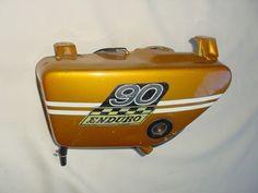 1970-Yamaha-HT1-90-Enduro-Oil-Tank-AHRMA