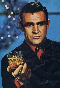 1000 Images About Famous Sips On Pinterest Whisky