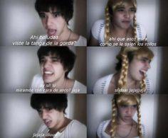 Julian Serrano, I Love You, My Love, Pretty Boys, Youtubers, Movie Posters, Amor, Couples, Boyfriends