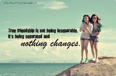 best friend quote - Google Search
