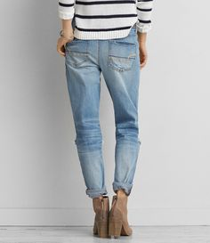 I'm sharing the love with you! Check out the cool stuff I just found at AEO: http://on.ae.com/1Oy9gBF