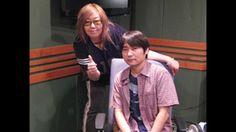 Ogata Megumi & Ishida Akira