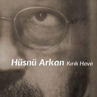 Hüsnü Arkan & Birsen Tezer - Öyle Bir Rüya by Çağdaş Demirbilek 5 on SoundCloud