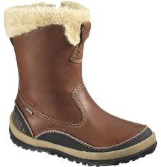 Taiga Zip Waterproof - Women's - Winter Boots - J56182   Merrell