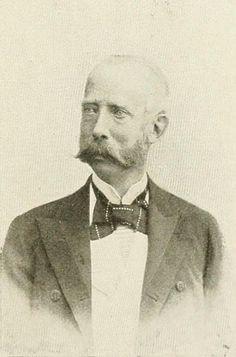 Ludovico Vittorio