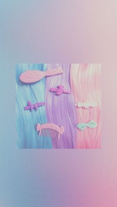 "🐻(ukjin03)님의 스타일 | #분홍#분위기#배경화면 출처:토리블로그 저장시""좋아요""눌러주세요! Cute Pastel Wallpaper, Purple Sunset, Pastel Colors, Aesthetic Wallpapers, Wallpaper Backgrounds, Illustration Art, Kawaii, Anime, Pictures"