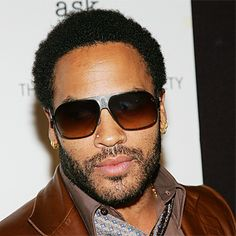 2006 - Lenny Kravitz's Changing Looks