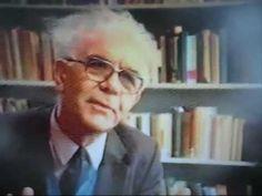 pater Jan van Kilsdonk - YouTube