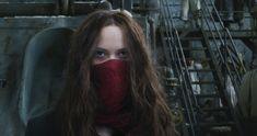Mortal Engines : teaser VF et VOST pour la production de Peter Jackson
